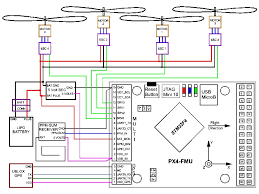 fpv quadcopter wiring diagram wiring diagram fpv era wiring diagram auto schematic