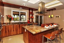 full size of kitchen marble granite slabs granite tile countertop kits kitchen granite countertops pictures marble