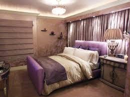 apartment bedroom designs. Unique Apartment Apartment Decorating Ideas On Bedroom Designs T