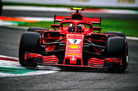 Ferrari knows that the best individual and team performance is only achieved if employees feel they are in the right place, the right ferrari also believes that the quality of its cars cannot be separated from the lives of the people working at the ferrari plant. Scuderia Ferrari On Twitter All Red First Row Pole Number 219 For The Scuderia Kimi7 Sets The F1 Speed Record Of All Times 1 19 119 Seb5 P2 1 19 280 Great Job For The Team