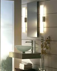 full size of led hollywood vanity light bulbs bulb mirror ikea clear best for bathroom type