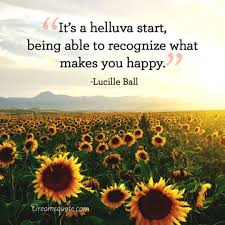 Daily Positive Quotes Amazing Daily Positive Quotes About 'what Makes You Happy Quotes About Life