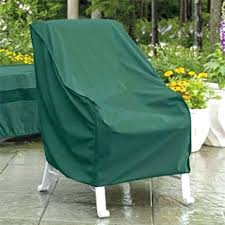 outdoor patio furniture covers. Patio Chair Covers Amazon Good Cover And Excellent Best Outdoor  Ideas Only . Furniture