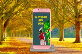 Live Wallpapers Apps For Android 2020