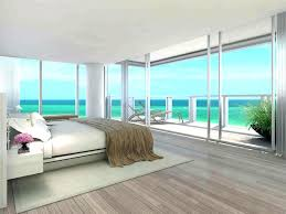 beach theme bedrooms image of decorating ideas for bedroom themed rooms decor diy th