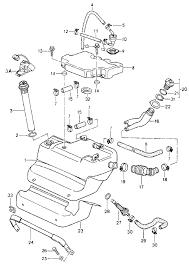 turbo buick wiring diagram turbo wiring diagrams buick wiring diagram 201 00 964 1989 94