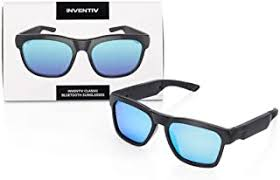 Bluetooth Sunglasses - Amazon.ca