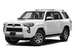 2018 toyota off road. fine 2018 2018 toyota 4runner trd off road in westchester ny  westchester for toyota off road t