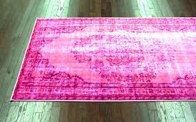 good nuloom overdyed rugs and wonderful pink rug pink rugs pink rug 22 nuloom vintage inspired overdyed rug