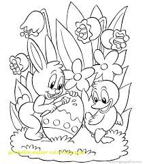 Free printable easter coloring sheets printable easter coloring ...