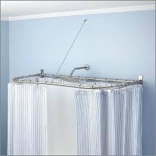shower curtain for clawfoot bathtub shower curtain rod for tub tub