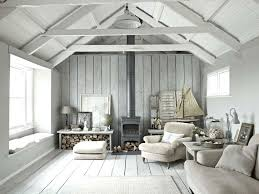 Gray Living Room Impressive Ideas