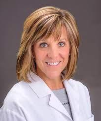 Lisa Pierce, MD - MU Health Care