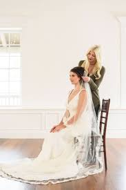 on site bridal hair will usually cost around 100 while full makeup application average 85 bridesmaidoms