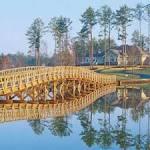 Mirror Lake Golf Club - Mountain Course in Villa Rica, Georgia ...