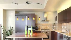 track lighting for kitchen. Best Kitchen Lighting Wave Bar Track Led Heads Sink Island Light Fixtures For E
