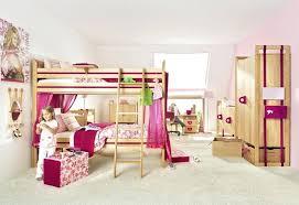 Pink girls bedroom furniture 2016 Twin Full Size Of Good Looking Pine Pink Girls Bedroom Furniture Interior Design Ideas Teenage Pinterest Inspiration The Diy Mommy Amusing Ladies Bedroom Furniture Full Size Of Toddler Themes Bed