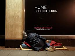 ministers consider backing new law to prevent people becoming ministers consider backing new law to prevent people becoming homeless the independent