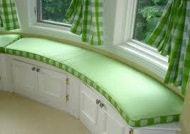 Long Bedroom Bench Long Ottoman With Storage Photo Album Elegy