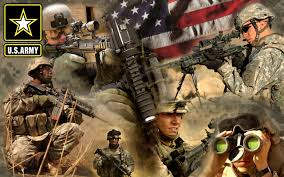 add a report rss u s army wallpaper view original