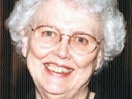 Alyce Smith | Obituaries | fremonttribune.com
