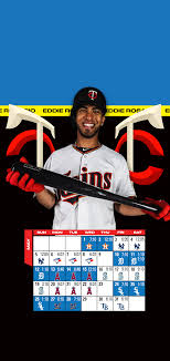 Mn Twins Depth Chart Twins Wallpapers Minnesota Twins