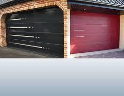 garage door accessoriesValuemax Dixon Garage Door Accessories  Garage Door Repair