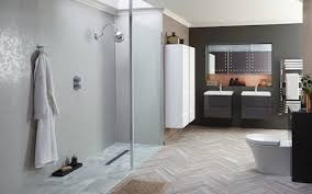 Accessible Bathroom Designs Interesting Decorating