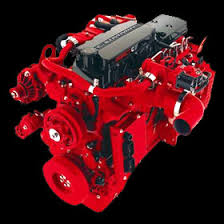 Cummins ECM Tuning For DPF Diesel Engines