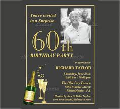 60 birthday invitations 60th birthday invitation cards design 22 60th birthday invitation