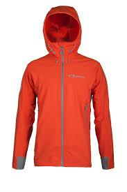 Ветрозащитная <b>мужская куртка софтшелл</b> Sten | O3 Ozone, цена ...