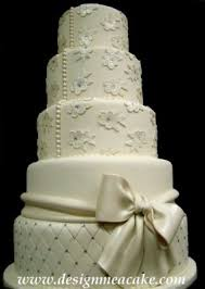 Wedding Cakes South Africa Fashion Dresses