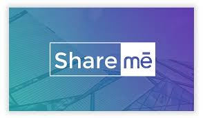 Image result for share me