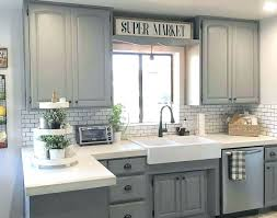 Modern contemporary tall cabinets ideas Kitchen Pantry Small Kitchen Cabinets Small Kitchen Cabinet Design Cabinets Designs Small Kitchen Pantry Cabinet Ideas Wuvuorg Small Kitchen Cabinets Small Kitchen Design Idea Tall Cabinets