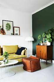 painting ideas green accent wall. my pantone color of the year predictions: (mainly green!) guesses for 2017 painting ideas green accent wall g