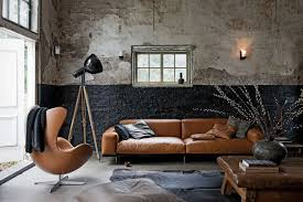 20 masculine bachelor pad living rooms decor advisor amazing pinterest living room ideas bachelor pad