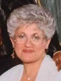 Obituary of Marie D Kuehne | Welcome to Falco Caruso & Leonard Fune...