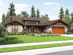 Shining Design 2 What Is Ranch Style House