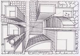architectural drawings of skyscrapers. Transformers \u0027the Skyscrapers 2\u0027 200810 Architectural Drawings Of P