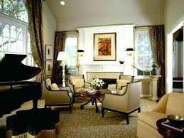 traditional living room furniture ideas.  Furniture Classic Living Room Ideas Traditional Furniture  Interior Exterior  Throughout Traditional Living Room Furniture Ideas