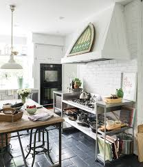eat in kitchen furniture. Eat In Kitchen Furniture U
