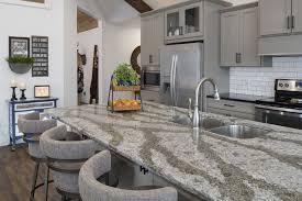 tile backsplash installing ceramic wall tile kitchen backsplash light blue kitchen backsplash kitchen glass backsplash