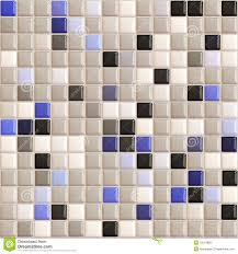 Free Bathroom Tiles Small Tiles Seamless Texture Useful For Kitchen Bathrooms Or