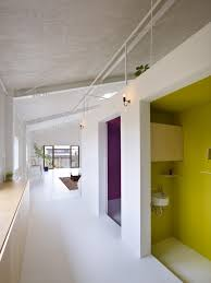family home office. View In Gallery Warehouse-apartment-by-airhouse-design-office-7 Family Home Office T