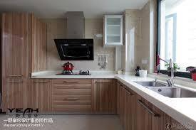 home l shaped kitchen cabinets effect chart appreciation tikspor
