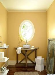 metallic gold paint for walls the 6 best paint colors that work in any home august