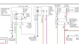 fuel pump wiring diagram chevy silverado wiring diagram and van i need a wiring diagram for the fuel pump circuit