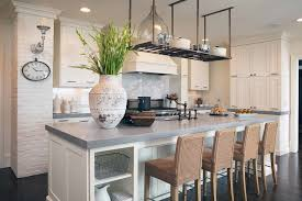 8 other quartz countertops indianapolis with contemporary kitchen also acrylic cabinets ceasarstone concrete floors espresso glass tiles island long island