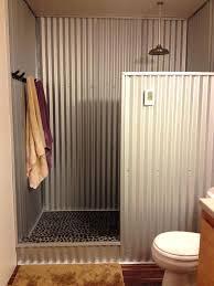 shower walls option stylish ideas wall inexpensive google search baths options