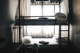2W <b>Bed</b> & Breakfast Bangkok, Бангкок - обновленные цены 2020 ...